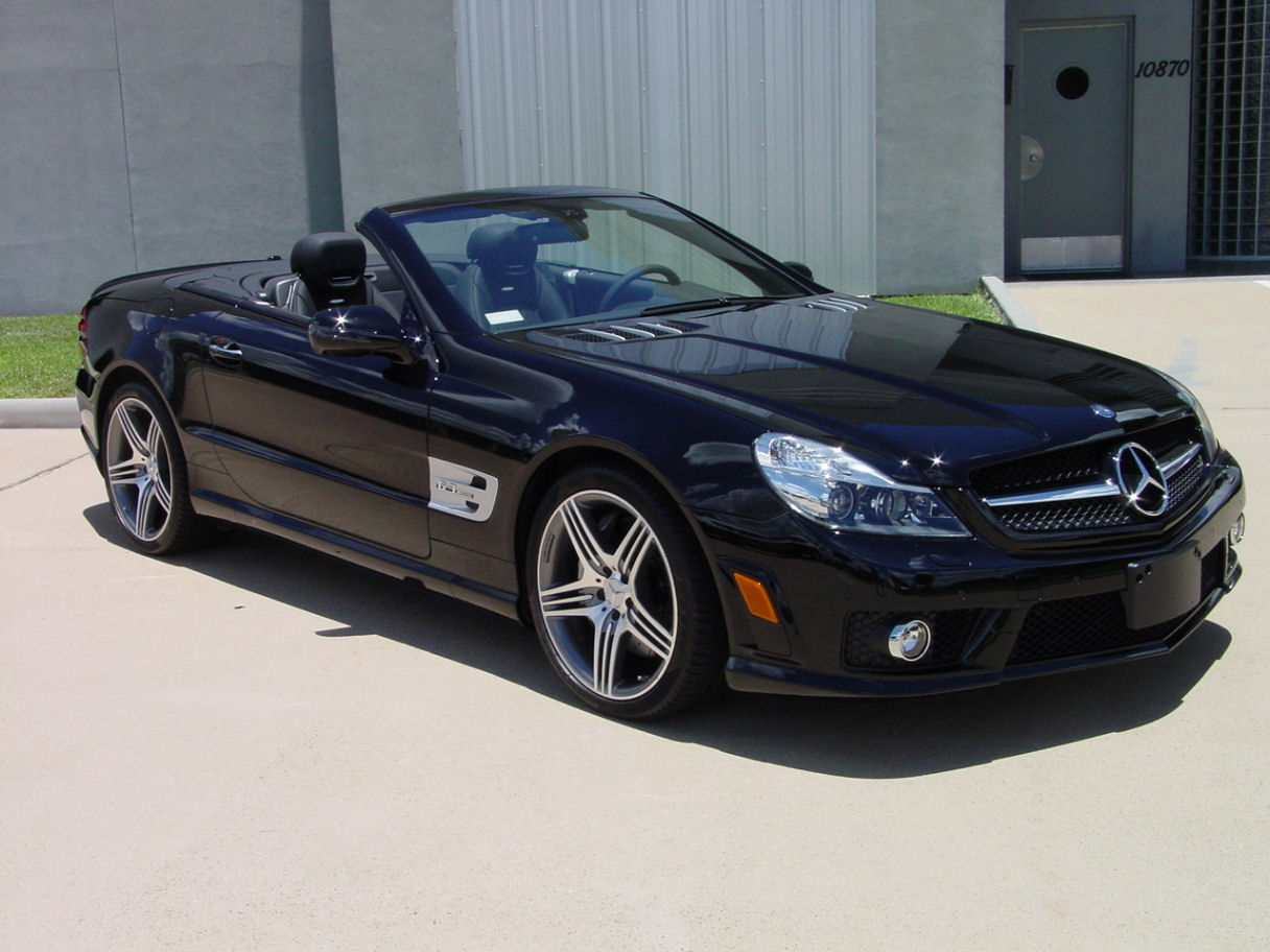 100   2009 mercedes benz sl class   2009 mercedes benz sl class r230 2nd facelift roadster 2d mercedes c250 service manual pdf mercedes c250 owners manual uk